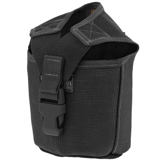 1-QT Canteen Pouch-Maxpedition
