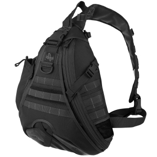 Monsoon™ Gearslinger®-Maxpedition
