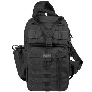 Kodiak™ Gearslinger®-Maxpedition
