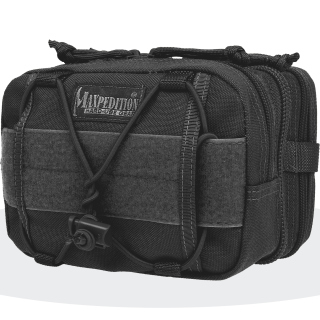 MERLIN™ Folding Backpack-Maxpedition