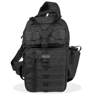 Kodiak S-type™ Gearslinger®-Maxpedition