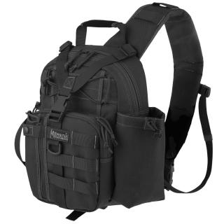 Noatak S-Type™ Gearslinger®-Maxpedition