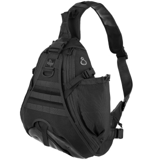 Monsoon S-Type™ Gearslinger®-Maxpedition
