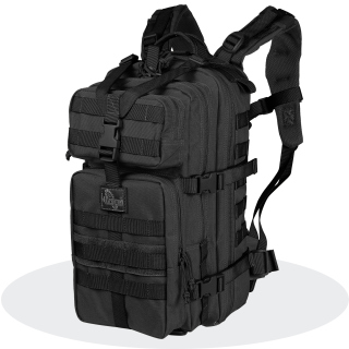 Falcon-II Backpack-Maxpedition