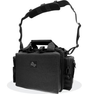 MPB™ Multi-Purpose Bag