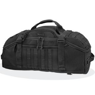 DOPPELDUFFEL™ Adventure Bag-Maxpedition