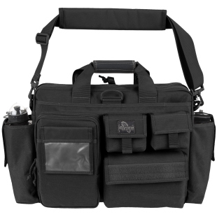 AGGRESSOR™ Tactical Attache