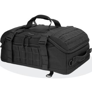 FLIEGERDUFFEL™ Adventure Bag-Maxpedition