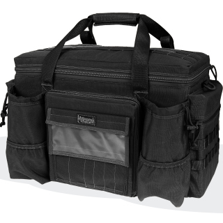 Centurion™ Patrol Bag-Maxpedition