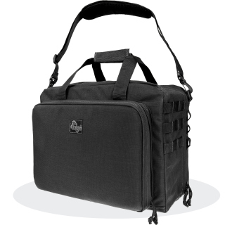 Balthazar™ Gear Bag (L)