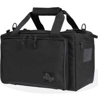 Compact Range Bag-Maxpedition