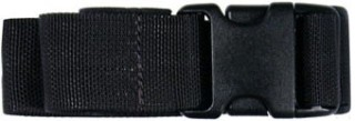"1.5"" Leg Strap-Maxpedition"