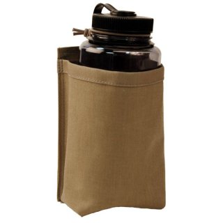 Hook-and-Loop 32oz/1L Water Bottle Holder-Maxpedition