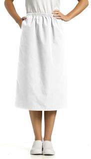 875 Skirt