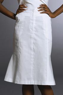 890 Skirt
