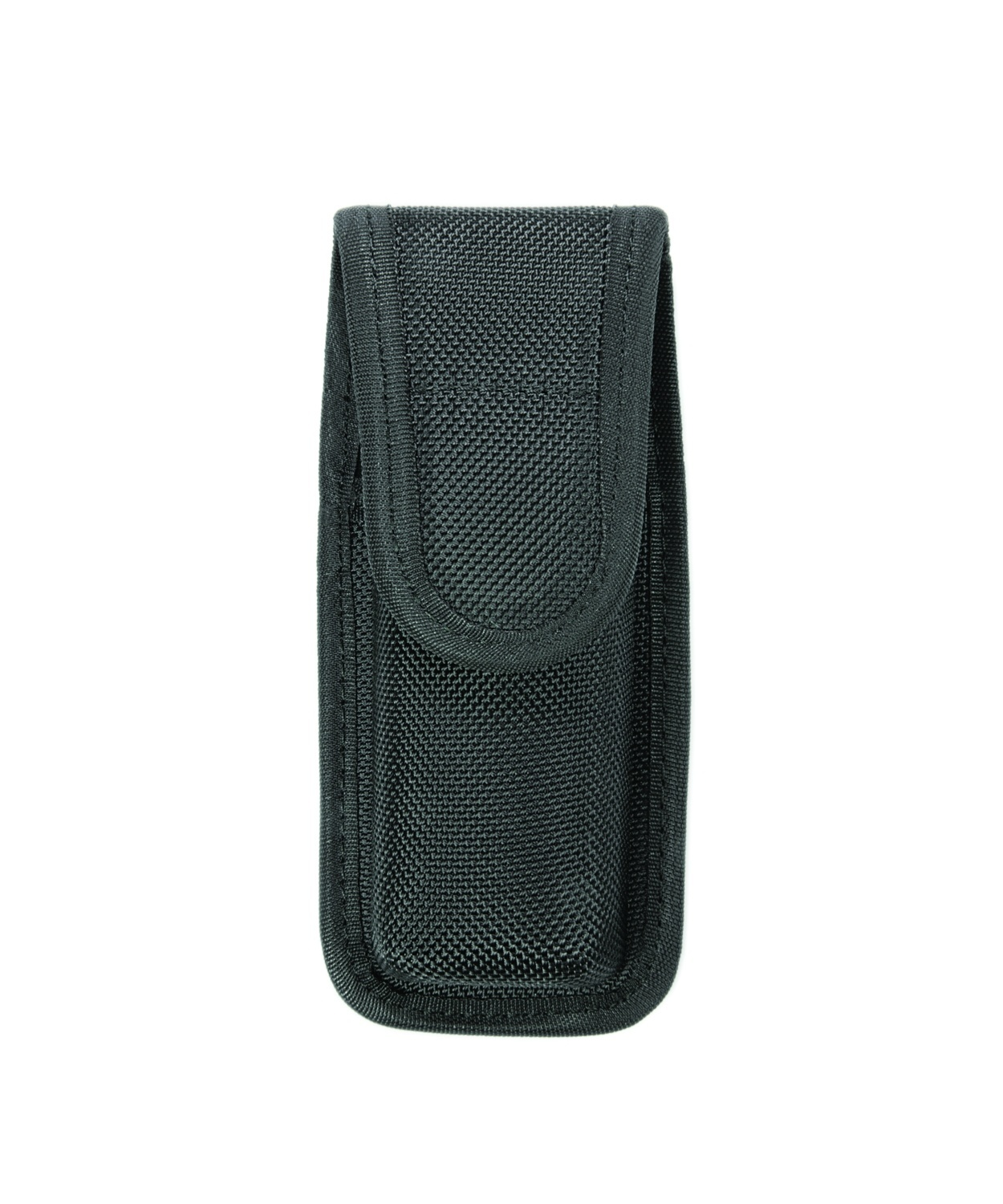 Single Magazine or Knife Pouch - Medium-Hero's Pride