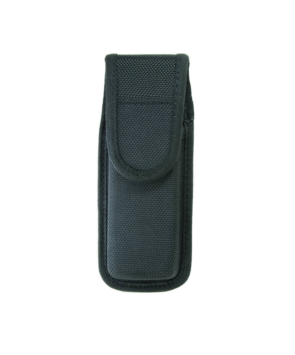 Single Magazine or Knife Pouch - Large-Hero's Pride