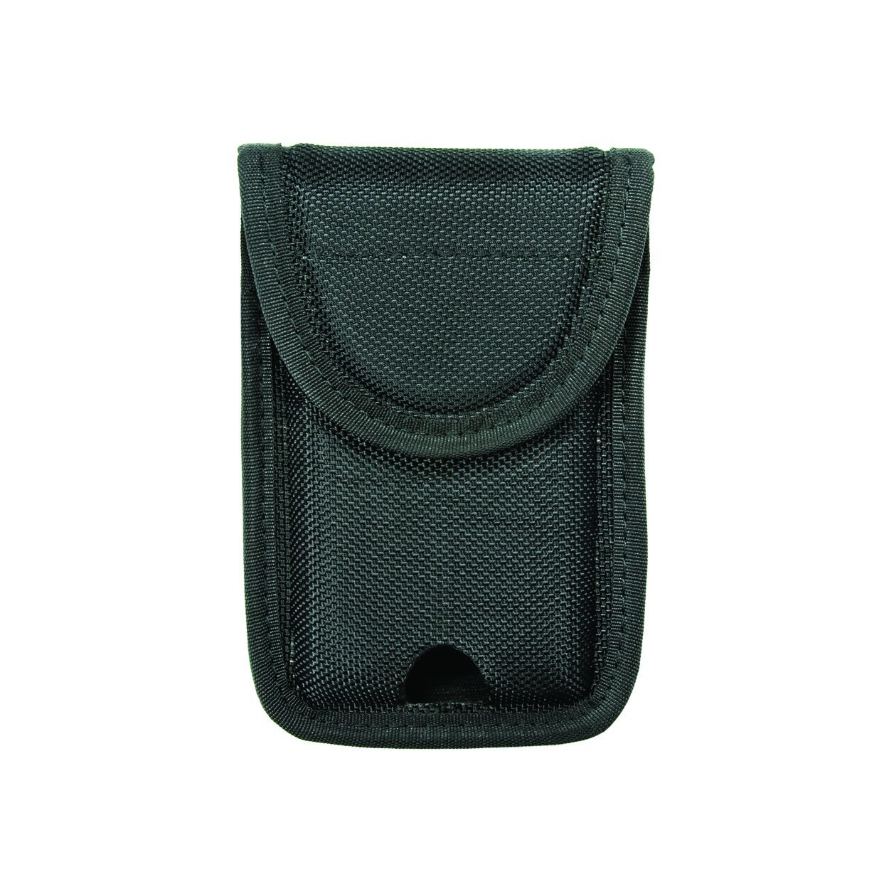 iPhone Case (3&4) - Closed - Ballistic