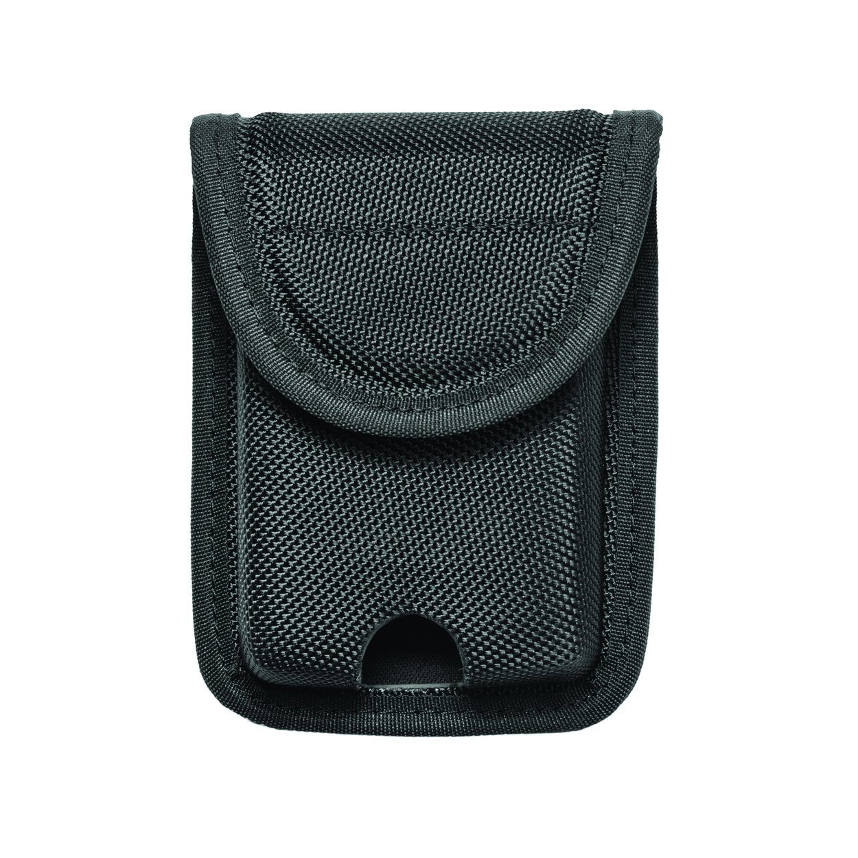 Smart Phone Case - Medium - Closed - Ballistic