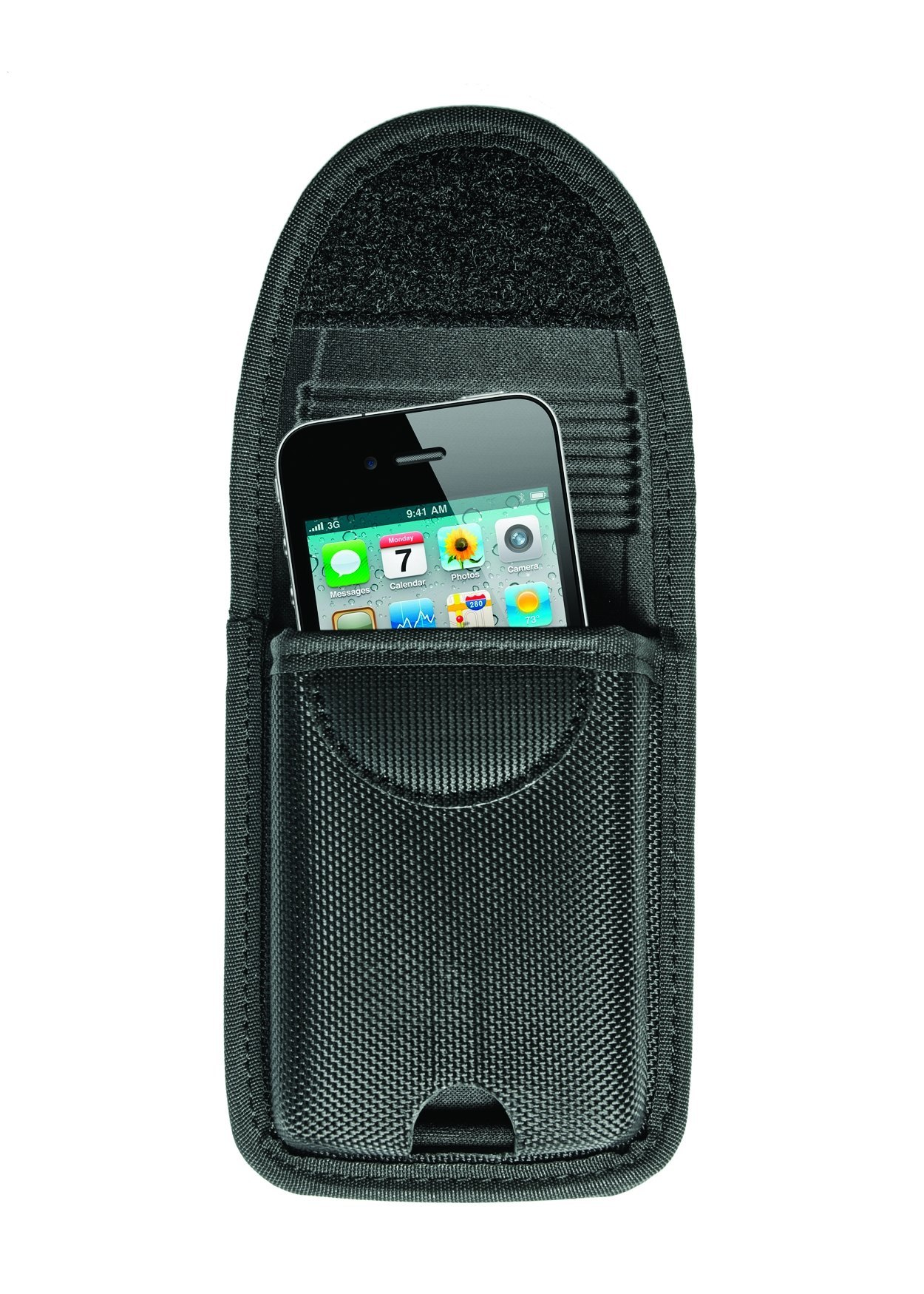 Smart Phone Case - Large - Closed - Ballistic