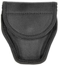 Handcuff Case - Single - Standard Size-