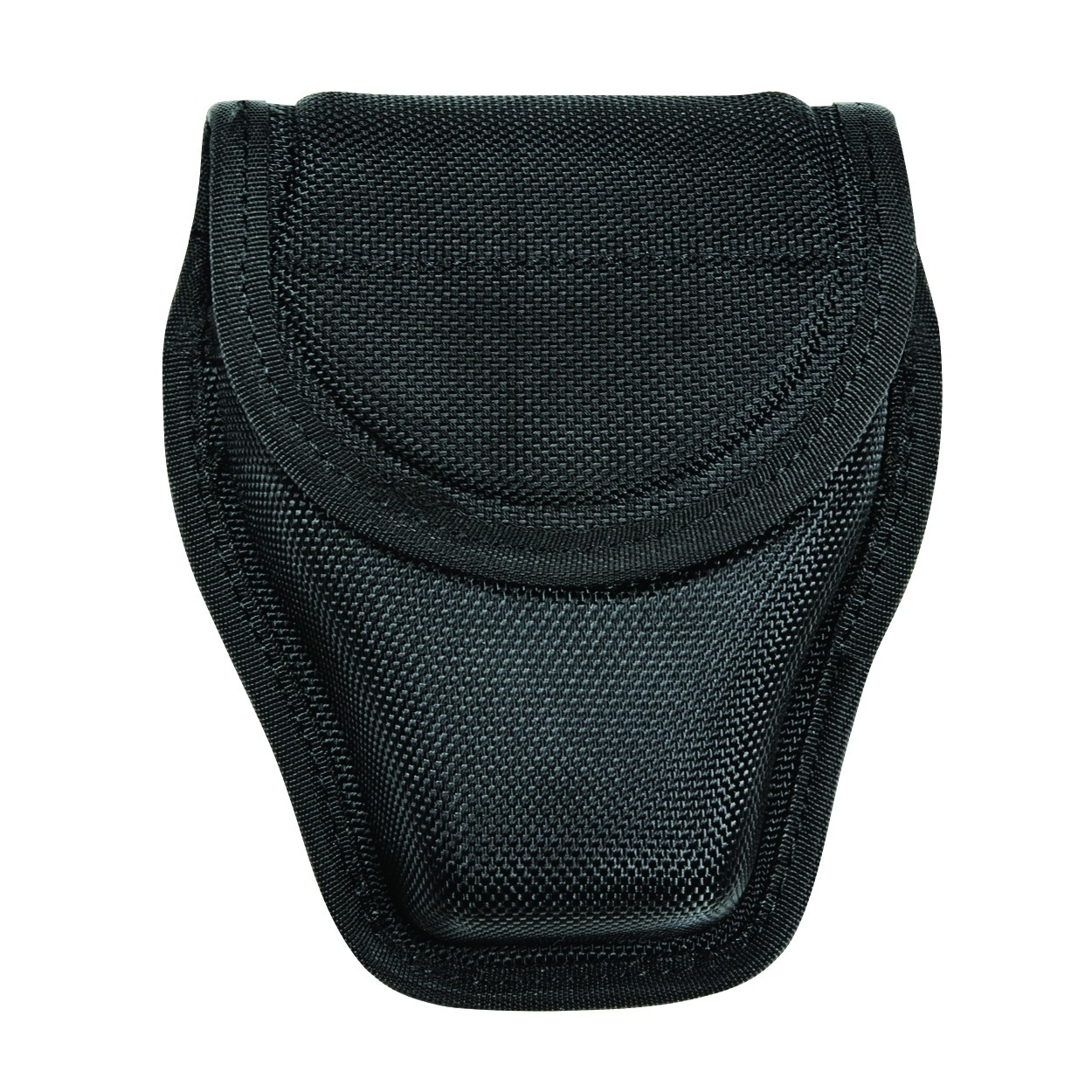 Handcuff Case - Double - Large-