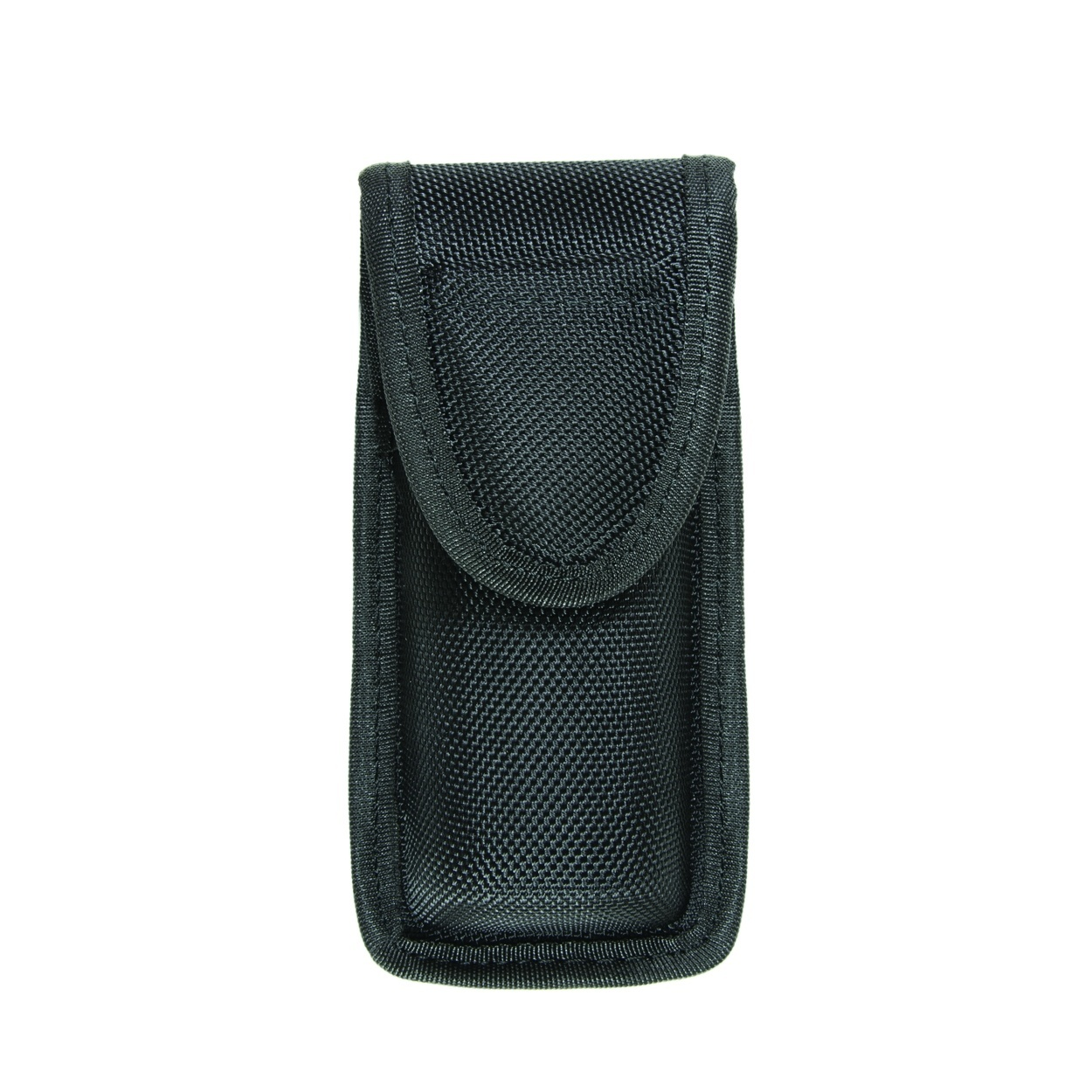 Pepper Spray Case - Closed - Small (MK2/MK3/MK6) - Ballistic-Hero's Pride