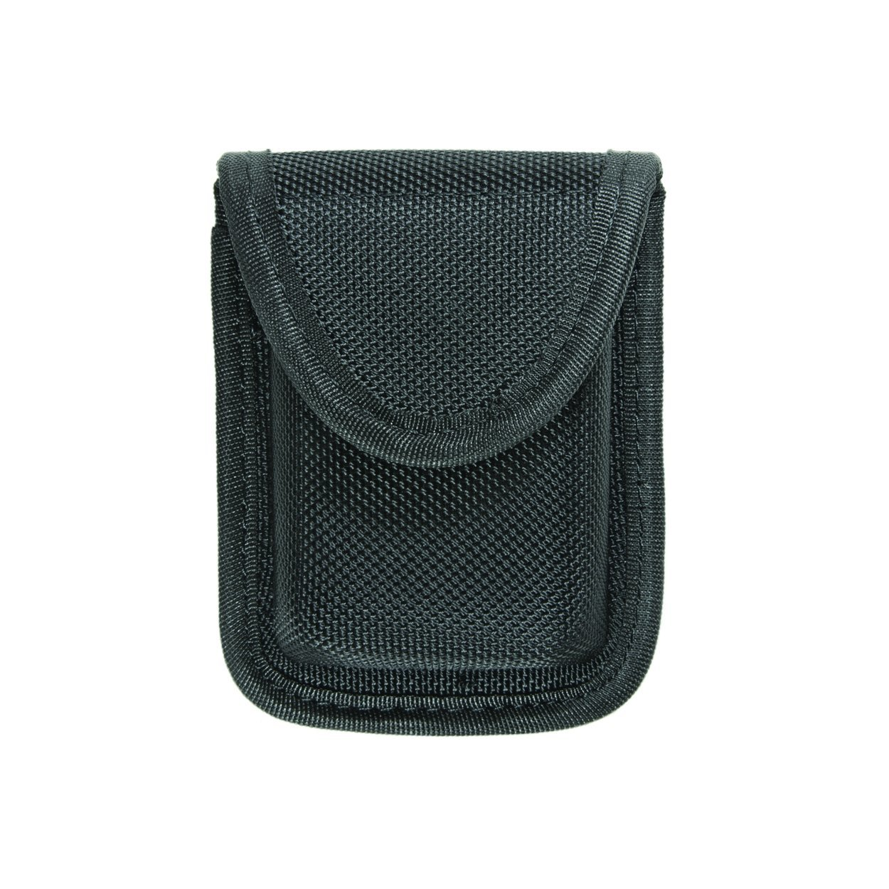 Pager / Glove Case - Ballistic-