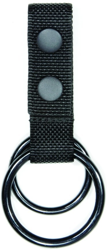Combo C&D Cell Light Holder - Ballistic-