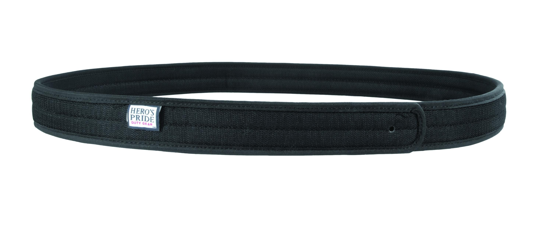 "1-1/2""Deluxe Inner Duty Belt With Hook Lining"