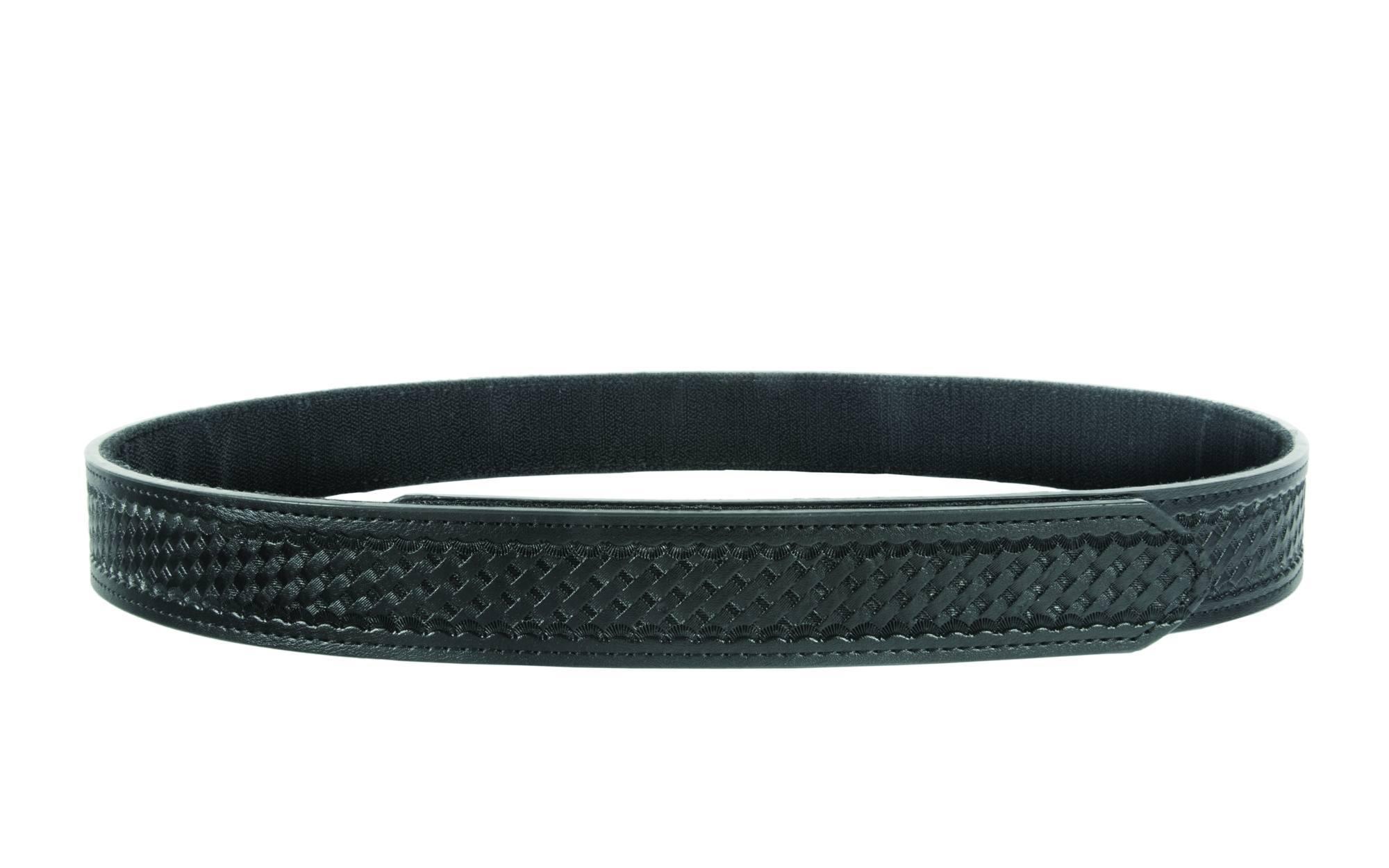 "1.5"" Buckle-Less Belt w/Loop Lining, AirTek™, BW-"