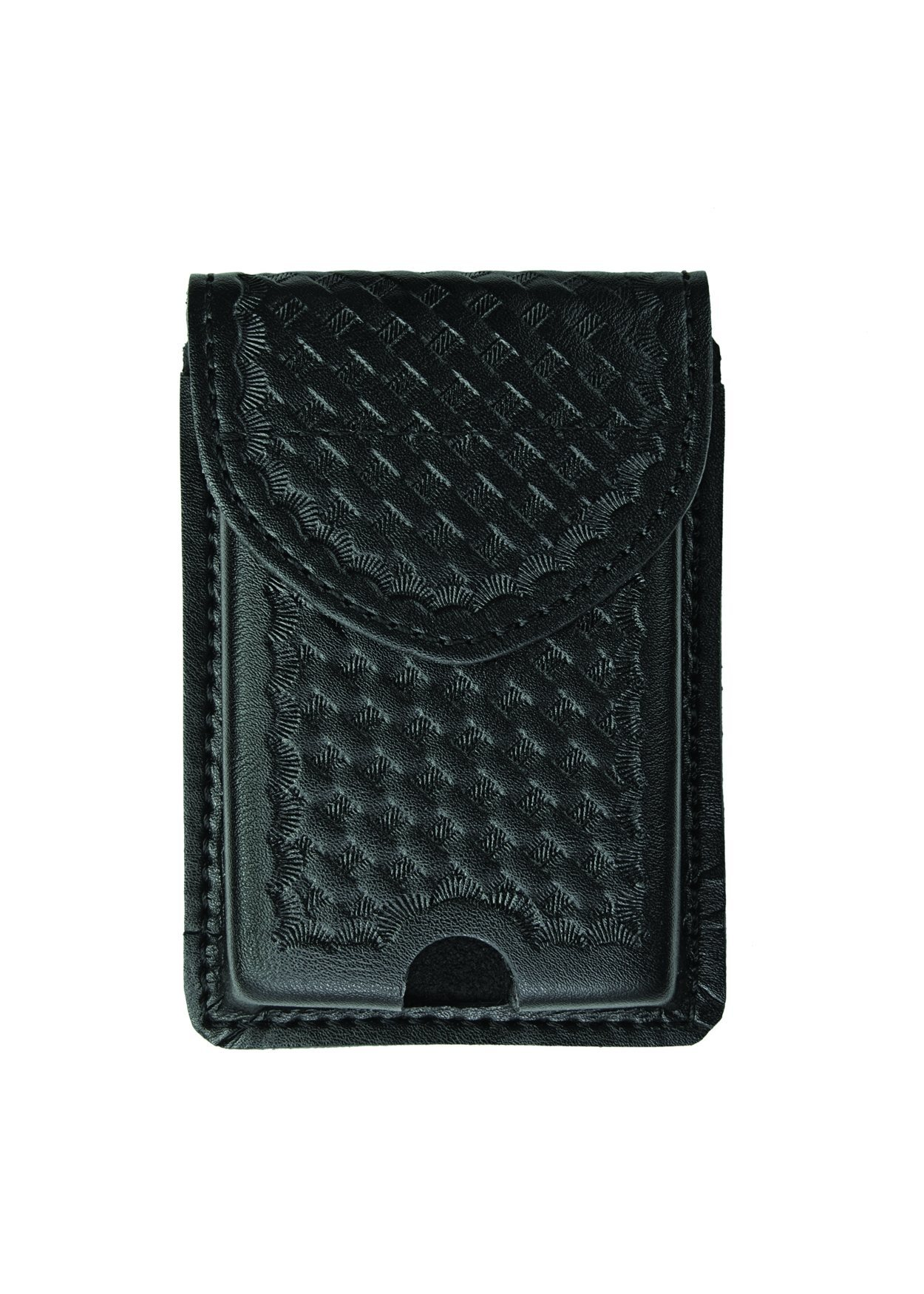 Smartphone Case, Size 'E', AirTek, BW-