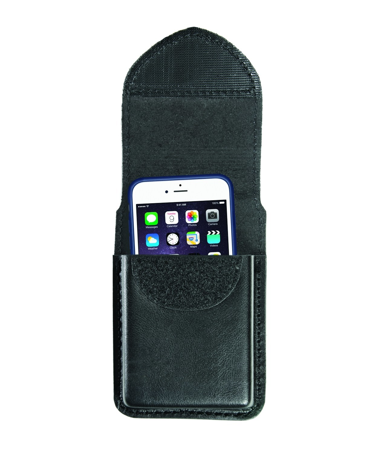Smartphone Case, Size 'F', AirTek, Smooth-Hero's Pride