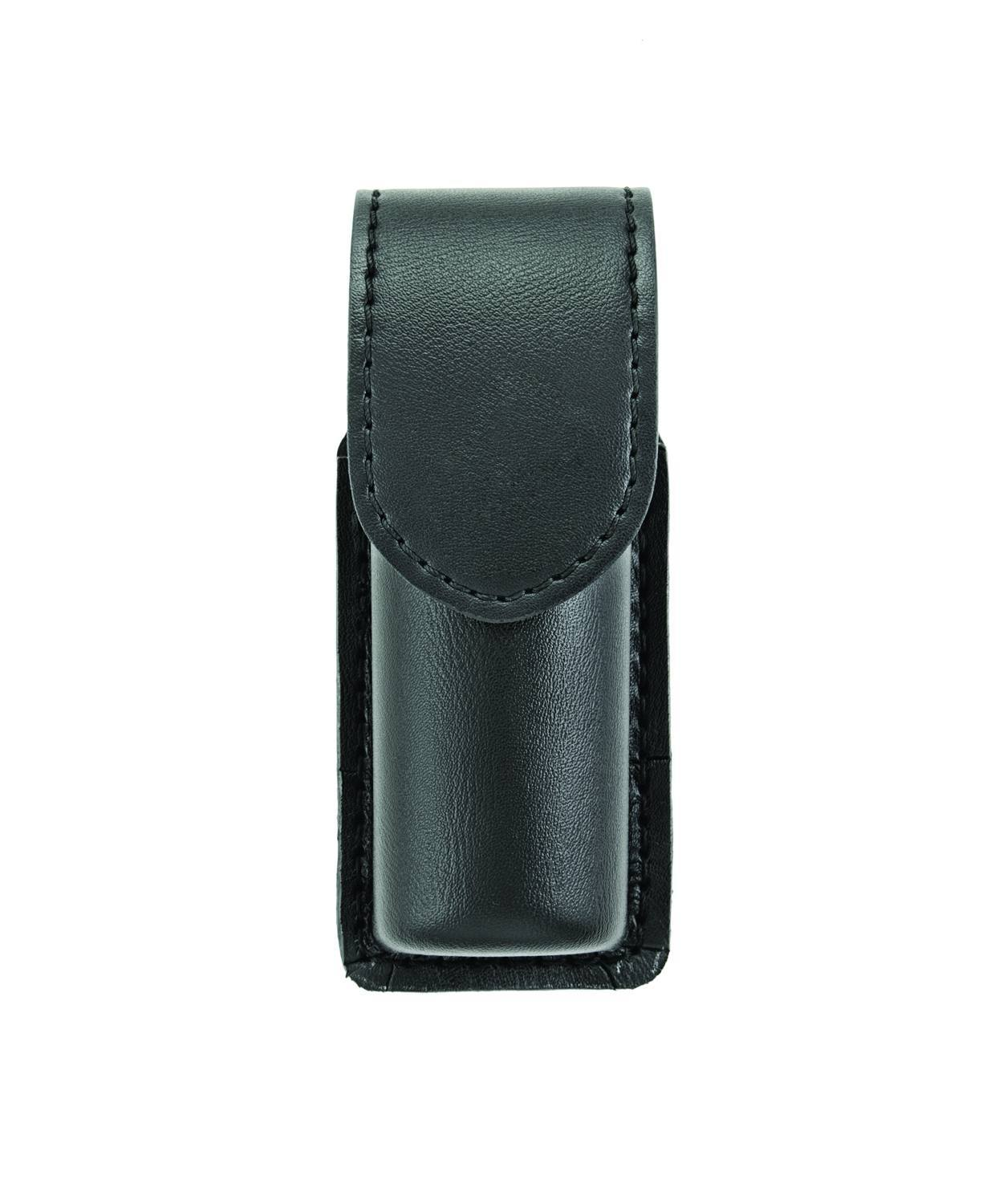 O.C. (Pepper) Spray Case, Small, MK3 (MK2,6), AirTek, Smooth, Hidden Snap