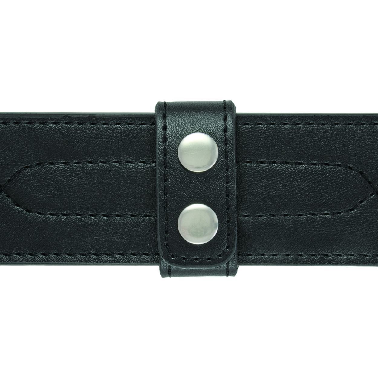 Belt Keepers