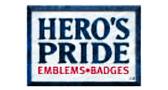 Heros Pride