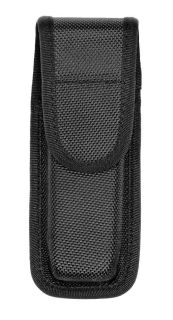 Single Magazine or Knife Pouch - Small-