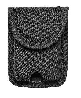 Smart Phone Case - Medium - Closed - Ballistic-