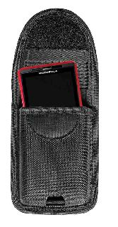 Smart Phone Case - Large - Closed - Ballistic-