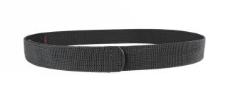 "1-1/2""Nylon Inner Duty Belt-Hero's Pride"