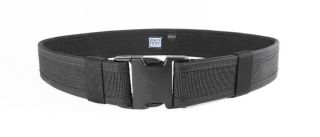 "2""Duty Belt - Ballistic-"