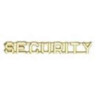 """Pairs - Security - 1/4"""" - Nickel-Hero's Pride"""
