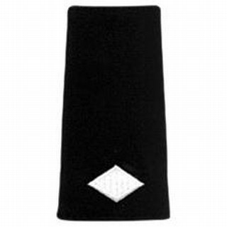 Pairs - Rotc Shoulder Loops - Men's Major-