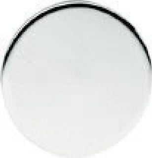 Pairs - 2nd Lt (Single Disc) - Dress/Silver-Hero's Pride