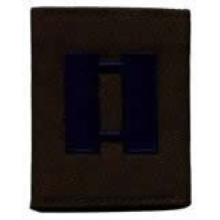 Each - Gortex Rank Insignia - Captain - Subdued-