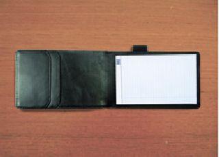 "Note Pad Refills - 3-Pk - 3x5"" (Fits 9185)-Hero's Pride"
