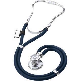 MDF® Sprague Rappaport Stethoscope