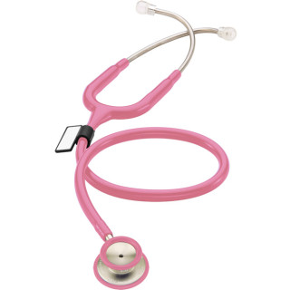 MDF® MD One™ Stainless Steel Stethoscope