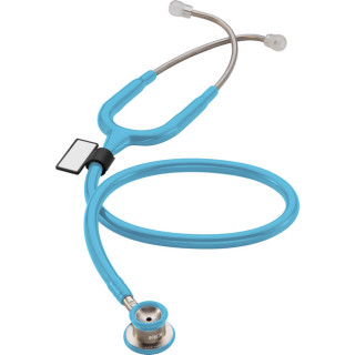 MDF® MD One™ Stainless Steel Stethoscope - Infant