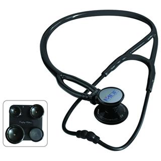 MDF® Cardio-X™ Stethoscope-MDF Instruments